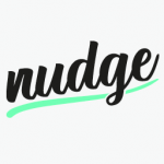 Nudge Digital